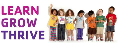 preschool and kindergarten informational meeting 386 | earlylearning