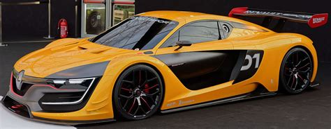 renault rs01 renault sport r s 01 wikipedia