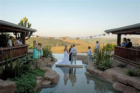intimate wedding venues  sa wedding album