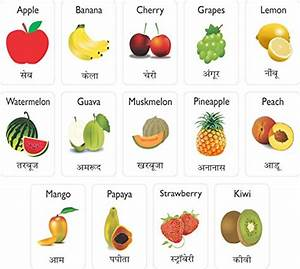 All Fruits Name With Picture In English - seotoolnet.com