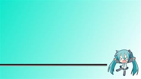 Anime Template For Powerpoint microsoft powerpoint anime design carisoprodolpharm