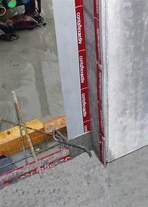 Dywidag Systems International Gmbh : neue fugenabdichtungssysteme f r den betonbau betonwerk fertigteil technik ~ Frokenaadalensverden.com Haus und Dekorationen
