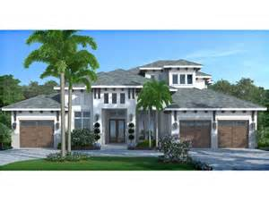 West Indies House Plans Photo by Plan 069h 0008 Find Unique House Plans Home Plans And
