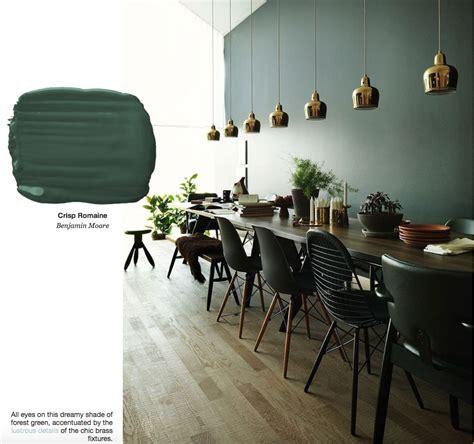 crisp romaine benjamin moore greenery bedroom paint