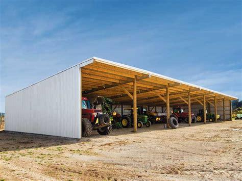 build  ultimate shed  shedsu