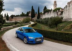 Audi A4 4k Ultra HD Wallpaper and Background | 4096x2896 ...