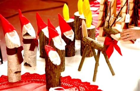 wooden outdoor christmas decorations outdoor christmas decorations day 25 outside wooden homelk com