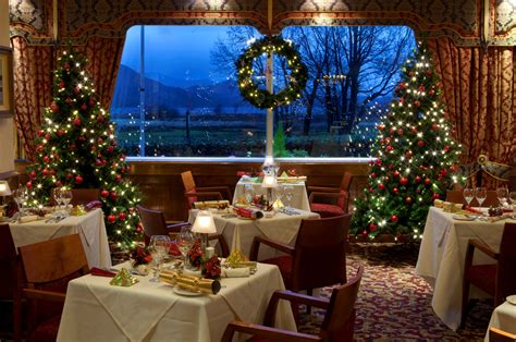 5 luxury hotels in nigeria to visit for the xmas holiday