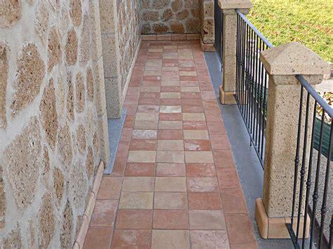 pavimenti finto cotto i pro e i contro delle piastrelle finto cotto fornace