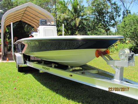 Shearwater Boats X22 by Shearwater 22 Shearwater Vehicles For Sale