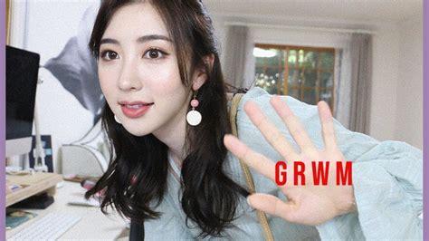 Suwano Shiori Reona Satomi Nude3