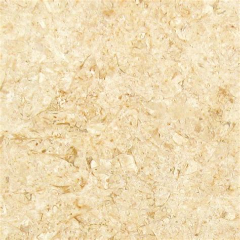 piedra tiles piedra sole limestone tile qdi surfaces