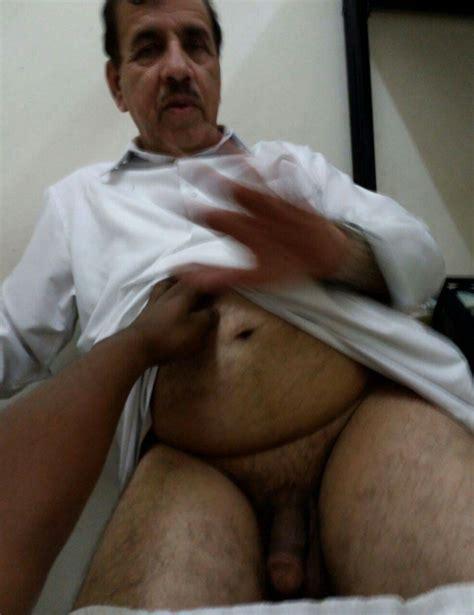 Naked Indian Mustache Dad Tumbir