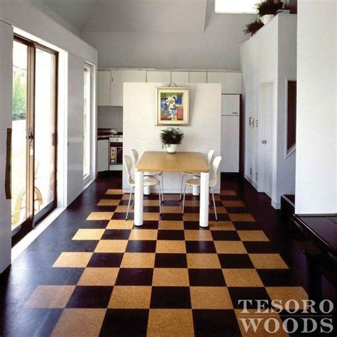 Best 25  Cork flooring ideas on Pinterest   Cork flooring