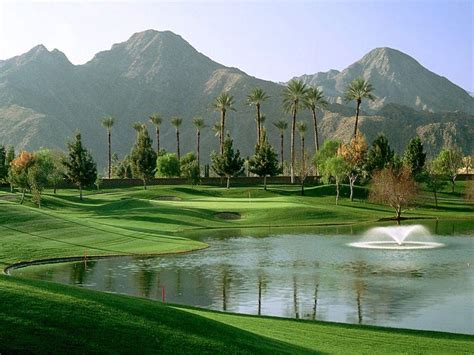 golf course wallpapers wallpaper cave