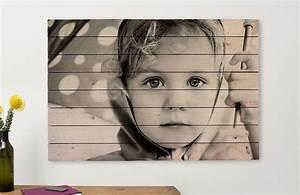 Bild Auf Holz : foto auf holz drucken lassen ~ Frokenaadalensverden.com Haus und Dekorationen