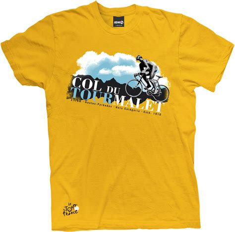tshirt green bike t shirts catalog without price