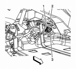 2009 Chevy Cobalt Ls Engine Diagram  Wire  Auto Wiring Diagram