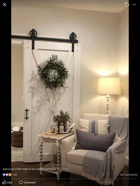 benjamin moore pale oak color  walls diy home decor