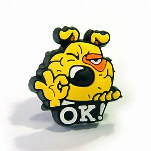 PERRO ok!