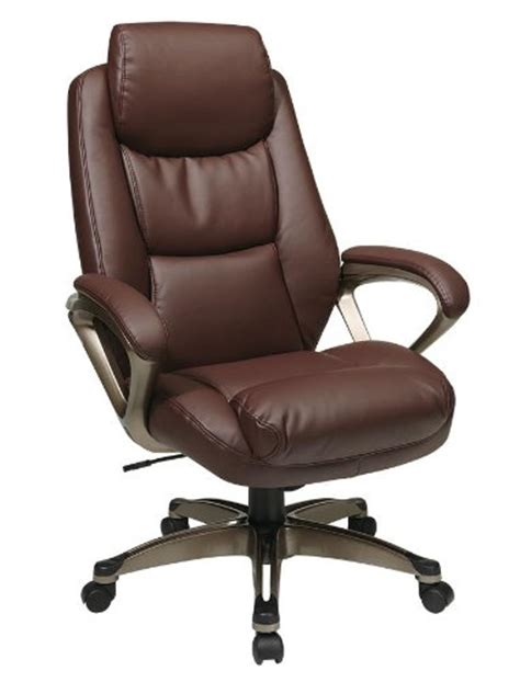 best ergonomic heavy duty office chairs for big
