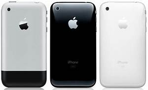 Since Launch, Apple Has Sold 250 Million Units Of The ...
