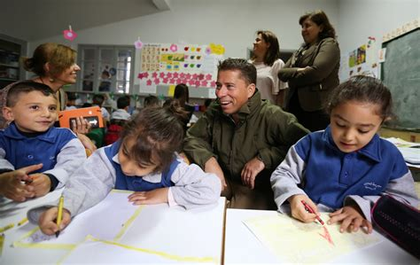 investing  early childhood development  multiply