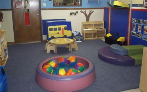 greenfield kindercare preschool 8650 w forest home ave 241 | preschool in milwaukee greenfield kindercare db32c5cfc212 huge