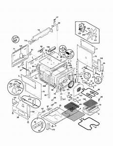Kenmore 80 Series Dryer Parts Diagram