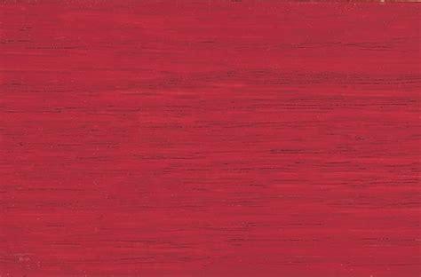 minwax ultimate floor finish sherwin williams minwax 174 water based wood stain sherwin williams