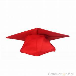 Red Graduation Cap Pictures to Pin on Pinterest - PinsDaddy