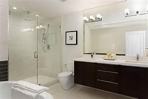 28 best contemporary bathroom design With bathroom layout ideas for your minimalist bathroom