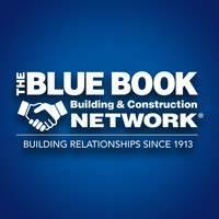 The Blue Book B... Construction Blue Book