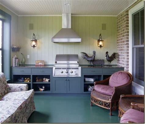 kitchen sunroom designs 17 best images about sunroom ideas on hanging 3215