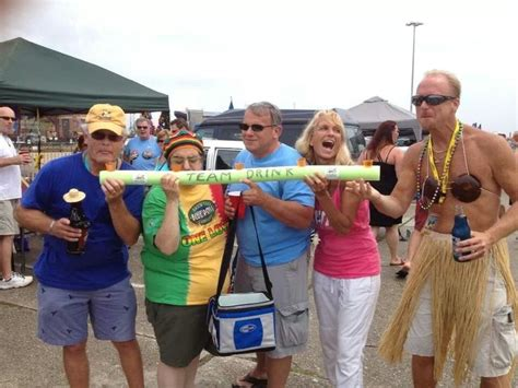 Best Jimmy Buffett Boat Names by 807 Best Images About Fins Up On Shark Fin
