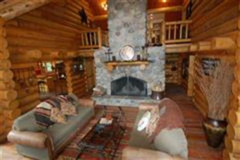 sold bozeman properties stunning bozeman log ho