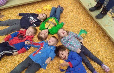 day out amp preschool 854 | 22366666 943674352447226 8631085005241599799 n 458x295
