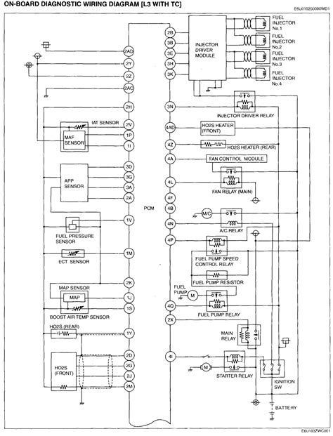 Mazda 121 Fuse Box Diagram by Does Anyone The Wiring Diagram Book Mazda 6 Forums