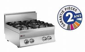 Plaque De Cuisson 3 Feux Gaz : plaque a gaz tous les fournisseurs plan de cuisson ~ Voncanada.com Idées de Décoration