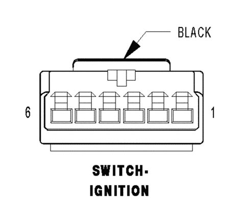 Need Wiring Diagram For Dodge Ram Ignition