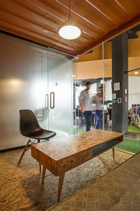 gjirafa offices prishtina office snapshots