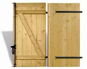 Volet En Bois Prix : volet battant bois volet battant pas cher devis volet ~ Premium-room.com Idées de Décoration