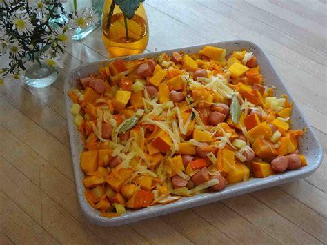 cuisine automne gratin d 39 automne pour 6 personnes recettes à table