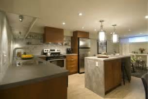 basement kitchens ideas basement kitchen gallery basement kitchen ideas for added basement character and convenience