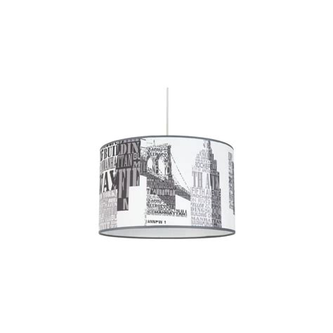 suspension luminaire chambre b awesome le suspension chambre ado gallery lalawgroup