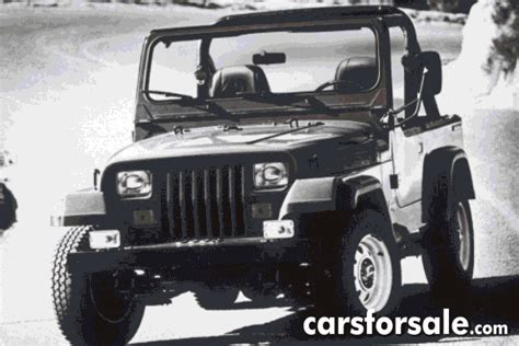 justin timberlake jeep jeep wrangler through the years carsforsale com blog