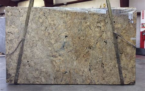 40 new slabs arrived lake norman granite cabinetry