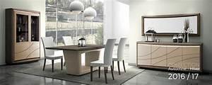 Meuble Salon Salle à Manger : meubles portugais meubles portugais meubles dessign made in portugal ~ Teatrodelosmanantiales.com Idées de Décoration