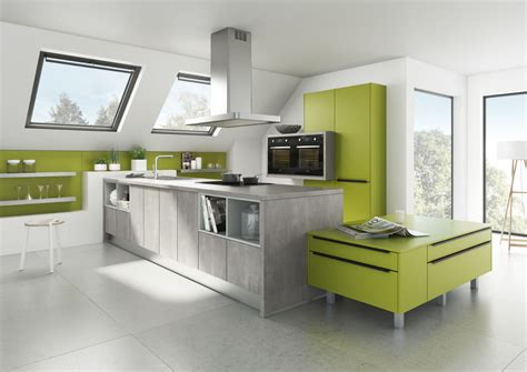 cuisine mobel martin best möbel martin küchen angebote images ideas design