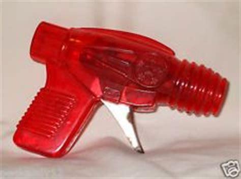 images  fake toy guns  pinterest